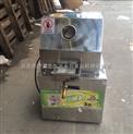 西安电动台式甘蔗榨汁机