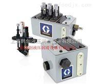 固瑞克壓縮機潤滑油泵,美國固瑞克電動潤滑泵