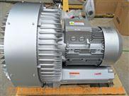 全风高压漩涡气泵