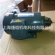 台湾群策带风扇润滑泵电机