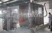 包子速冻设备-水饺速冻机-面食隧道式液氮速冻机-甜品冷冻隧道