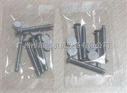 GD-LS2 螺丝点数包装机供应商