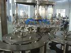 CGF三合一瓶装饮料灌装机生产厂家