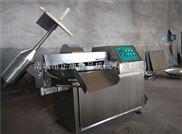 ZB-20-正康双速斩拌机,撒尿牛丸全自动斩拌机,香肠火腿加工设备,拌馅机