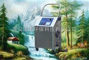 10g臭氧發生器設備
