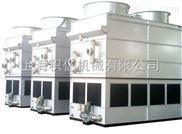 逆流闭式冷却塔横流式密闭式冷却塔冷却塔改造无锡道恩特