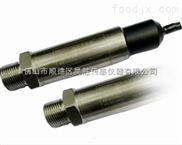 液压电流型压力传感器