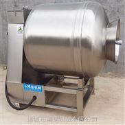 HY-200-真空滚揉机/酱肉腌制机
