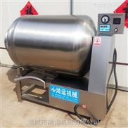 GR-800-800公斤调理品真空滚揉机