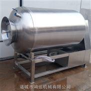 HY-800-大型真空滚揉机/肉制品加工设备