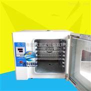 電池沖擊試驗機 電熱鼓風恒溫干燥箱