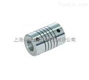 角度传感器联轴器HRL 上海今诺 质优价平