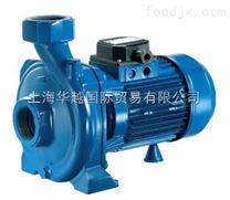 优势供应德国Bavaria fluidtec电磁阀Bavaria fluidtec电磁泵等