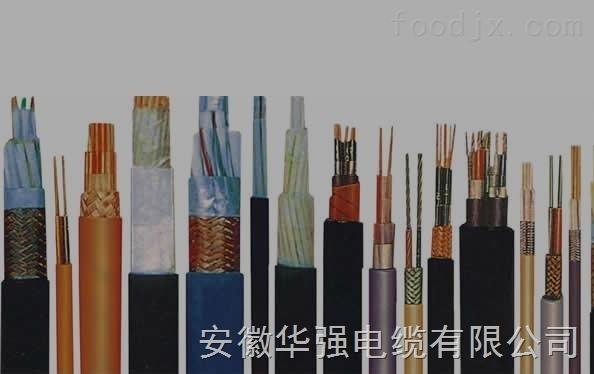 ZRC-KFFV22 3*2.5/高温铠装电缆