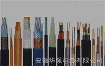 ZR-YJYP2-22 0.6/1KV 10*1.5屏蔽电力电缆