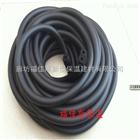 江孜县橡塑管价格 零级橡塑管最近价格