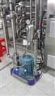 GRS2000黄原胶性状增稠剂分散机