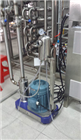 GRS2000黃原膠性狀增稠劑分散機