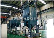 白糖输送管链机|管链式粉体输送系统