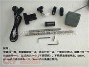 YHR-50口服液四川蠕动泵灌装机