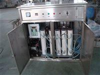 OF系列臭氧发生器