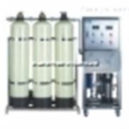 昌黎空调软化水设备厂家