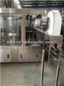 厂家直销全自动矿泉水灌装机价格