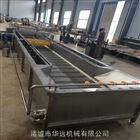 HY-6000净菜加工生产设备