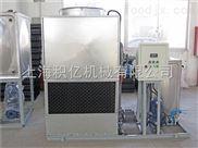 优质钢板开式冷却塔厂家直销|常州开式冷却塔生产厂家|苏州冷却塔优质供应商|无锡道恩特