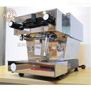 辣妈Linea MINI意式咖啡机