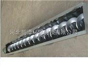 垂直螺旋输送机厂家直销供应