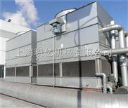 无锡方形逆流开式冷却塔厂家 方形逆流开式冷却塔厂家直销 无锡道恩特