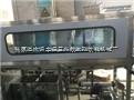厂家供应5加仑大桶水灌装设备 3加仑灌装机