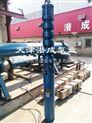 250QJ125-408-220KW-国标潜水泵|高压水泵|潜水泵全型号|水泵选型首选天津潜成泵业
