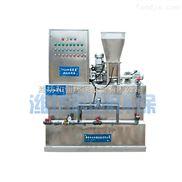 临沂大型锅炉厂除垢剂加药装置 临沂加药装置生产厂家