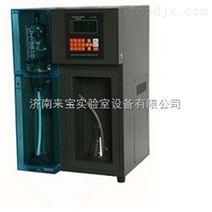 自动凯氏定氮仪厂家OLB9830A(自动清洗)