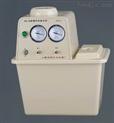 郑州国达仪器公司实力推荐SHZ-III循环水真空泵