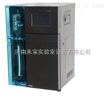 全自动凯氏定氮仪厂家OLB9870B(网络控制)