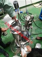 GMD2000银粉颜料分散机