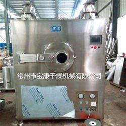 BGB-150高效包衣机,薄膜包衣机