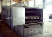 箱式烘干机价格、箱式干燥机图片、干燥机网带d5