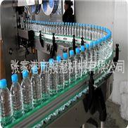 CGF8-8-3-纯净水灌装设备 饮料灌装生产线