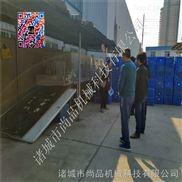 南京全自动洗筐机