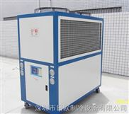 RO-10A-液压油冷却机 工业油冷机生产厂家