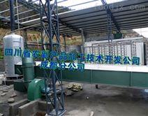 吉林蒲公英茶生产线