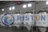 啤酒饮料灌装生产线