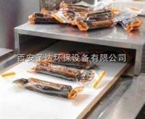 榨菜微波灭 菌设备