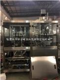 厂家供应饮料机械
