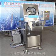 ZS-120-午餐肉盐水注射机