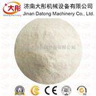 工厂直销新品五谷杂粮营养粉婴儿米粉生产线